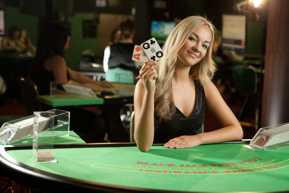 online poker cheats