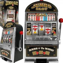 online slot machines forum