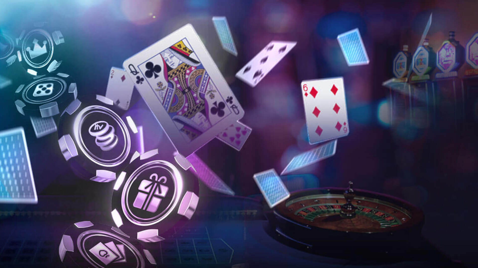 casino online betting sites